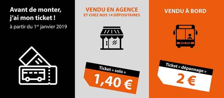 ticket2€