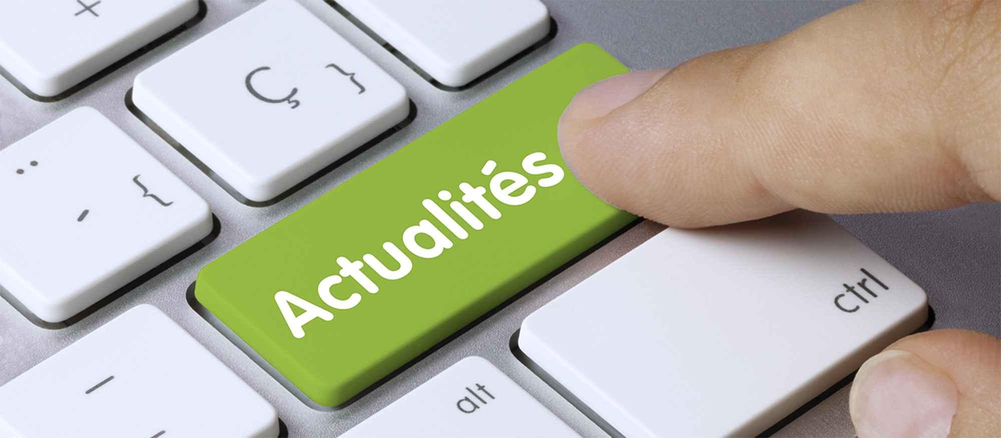 b-actus
